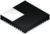 Analog Devices LTC3853EUJ#PBF, Triple DC-DC Buck Controller 750