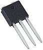 P-Channel MOSFET, 9.4 A, 60 V, 3-Pin IPAK