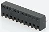 Molex, KK 254, 44812 2.54mm Pitch 15 Way