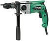 Keyed 240V Corded Drill Driver