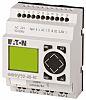 Eaton EASY Logic Module, 24 V ac, 8