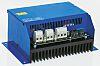 United Automation PR3-E-18KW, HVAC Control 25A