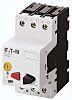 Eaton 0.1 → 0.16 A Motor Protection Circuit Breaker, 690 V ac