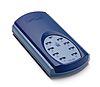 Pico Technology USB TC-08 Data Logger for Temperature Measurement, RS Calibration