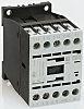 Eaton 3 Pole Contactor - 7 A, 42