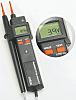 Weidmuller DIGI-CHECK 3.2 Voltage Indicator Continuity Check With