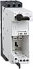 Schneider Electric U-Line Advanced Motor Starter - 7.5