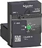 Schneider Electric 1.5 kW Advanced Motor Starter, 1.25