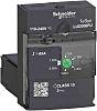 Schneider Electric 1.5 kW Advanced Motor Starter, 1.25
