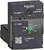 Schneider Electric U-Line Advanced Motor Starter - 9
