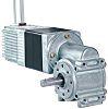 Crouzet, 24 V dc, 1.7 Nm, Brushless DC