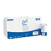 Kimberly Clark 36 Packs of rolls of 11520