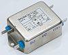 EPCOS, SIFI-G 3A 250 V ac/dc 60Hz, Flange