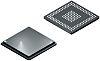 ADSP-BF533SBBZ500 Analog Devices Blackfin, 16bit Digital Signal