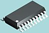 IDT49FCT3805QGI, Clock Buffer CMOS, TTL 2-Input, 20-Pin QSOP