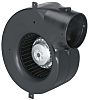 ebm-papst Centrifugal Fan 248 x 237 x 100mm,