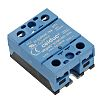Celduc 75 A Solid State Relay, Zero Crossing,