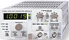Rohde & Schwarz HM8030-6 Function Generator 10MHz With