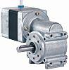 Crouzet Brushless Geared DC Geared Motor, 30 W,