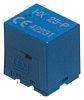 LEM HX, Current Transformer, , 150A Input, 150:1