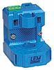 LEM APR, Current Transformer, , 200A Input, 200:1