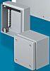Rittal Junction Box, IP55 500mm x 300mm