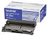 Brother DR 2000 Black Toner Cartridge Brother Compatible
