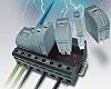 Industrial Surge Protector, 100kA, 250 V ac, DIN