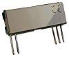 RF Solutions T7G-434.075 RF Transmitter Module 434 MHz,