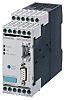 Siemens Motor Protection Unit, 24 V dc, -25