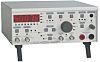 ELC GF467AF Function Generator 5MHz (Sinewave) RS232