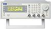 Aim-TTi TG 2000 Function Generator 20MHz (Sinewave) RS232,