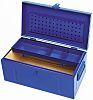 Bott Steel Tool Box, 360 x 690 x