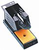 Weller WDH 40 Soldering Iron Soldering Iron Stand,