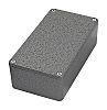 CAMDENBOSS 5000, Hammertone Die Cast Aluminium Enclosure, IP54,