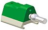 Gefran Sliding Cursor for use with MK4 D