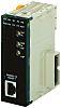 Omron PLC Expansion Module Ethernet/IP Unit 5 V