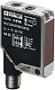 Pepperl + Fuchs MLV12 Photoelectric Sensor Retroreflective 6.5