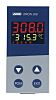 Jumo dTRON PID Temperature Controller, 96 x 48