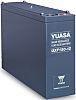 Uzavřený olověný akumulátor konstrukce AGM 150Ah Ne Ne 10 až 12 let Ne Yuasa Utěsněné 12V 530 x 125 x 320mm