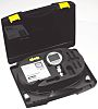 Parker SCJN-KIT-400 Pressure Gauge Service Kit (0 to