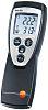 Testo 922 K Input Handheld Digital Thermometer, for