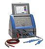 Metrix MTX 1032-C Oscilloscope Probe, Probe Type: Differential