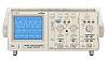 Metrix OX530 Oscilloscope, 2 Channels, 35MHz