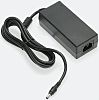 Artesyn Embedded Technologies 15V dc Power Supply, 4A