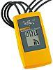 FLUKE 9040/UK Phase Rotation Tester CAT III 600V,
