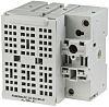 Socomec 20 A 3P Fused Isolator Switch, A1