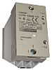 Omron 30 A Solid State Relay, Zero Crossing,