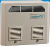 Pfannenberg Enclosure Cooling Unit - 320W, 282m³/h, 230