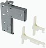 ABB Mounting Frame for use with OA1G10, OA3G01